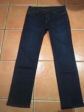womens WITCHERY denim stretch jeans SZ 12