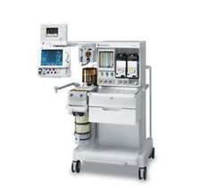 Datex-Ohmeda Aestiva/5 7100 Anesthesia Machine - BioMed Certified - SN AMVE00150