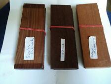 Bekannt Sonstige Mahagoni Holz-Produkte günstig kaufen | eBay AH12