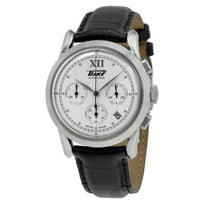 Tissot Heritage 1948 Automatic Chronograph Mens Watch T66.1.722.33