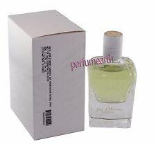 Hermes Jour dHermes Gardenia 2.87oz/85ml Edp Spray For Women New In Tstr Box