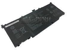 New Genuine B41N1526 Battery for Asus ROG Strix GL502 GL502V GL502VM S5 S5VT6700