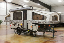 New 2018 Palomino T10ST Lite Off Road Pop Up Camping Trailer For Sale Cheap