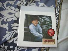 a941981  Sealed CD HK Capital Records 呂方 重遇 月滿抱佳人 Lui Fong 華星四十復刻版 Reissue CD TV