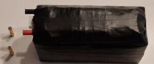 Batterie LIPO 4S 14.8 Volts - 10 Ampères - 10000 mAh