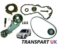 FOR FORD 1.8 DIESEL LOWER TIMING WET BELT TO CHAIN CONVERSION KIT 1562244