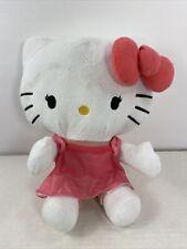 """14"""" Hello Kitty Plush Toy"""