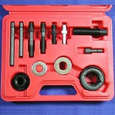 PULLEY REMOVER INSTALLER ALTERNATOR POWER STEERING Tool