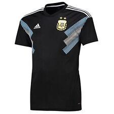 Extérieurs de football des sélections nationales argentins