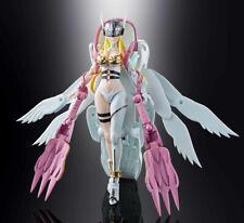 Digivolving Spirits 04 Angewomon Digimon Adventure Bandai Japan New