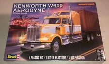 Revell Kenworth 1:25 Model Kits - 851507