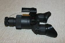 Night Vision Goggles Device NV/G-16