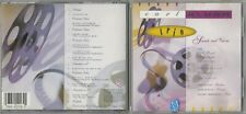Earl Klugh Trio - Volume Two: Sounds And Visions CD 1993