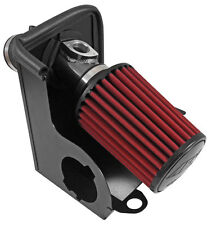 AEM Cold Air Intake System 15-17 Mazda 3 2.0L L4 Gunmetal Gray 21-773C