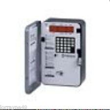 Intermatic ET90115C Electronic Energy Control Timer Single Circuit
