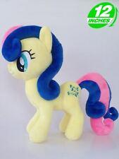 My Little Pony G4 Bon Bon Sweetie Drops Plush
