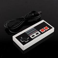Nintendo NES USB Controller For PC