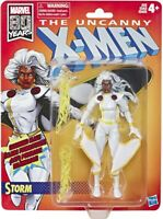 Marvel Legends Storm X-Men Retro Wave 1 Action Figure 6-Inch IN STOCK