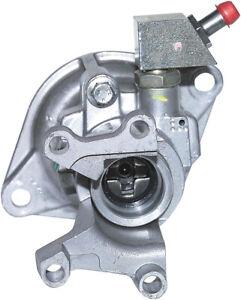 Vacuum Pump Cardone 64-1309 Reman