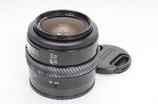 Minolta Maxxum 35-70mm F4 Lens 35-70/4 Sony                                 #006