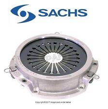 For Porsche 928 1980-1986 Clutch Pressure Plate 200 mm Sachs 928 116 031 27
