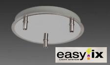Easyfix Lichtsystem Brilliant Leuchtkopf  LED 1 Flammig Deckenlampe G90908A13