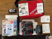 iKelite underwater photography kit
