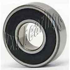 """R142RSMTSRLJAF Nachi Bearing Sealed Japan 7//8/""""x1 7//8/""""x1//2/"""" Ball Bearings 14544"""