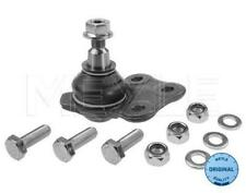 FRONT LOWER BALL JOINT  MEYLE 16-16 010 0015