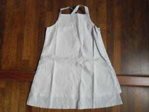 robe fille 3 ans DKNY