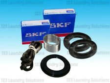 Skf Bearing Kit For Wascomat Washer W620, E620, Ex618 - 991312