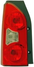 FITS 2005-2015 NISSAN XTERRA DRIVER LEFT REAR TAIL LIGHT ASSEMBLY