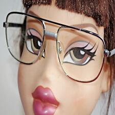902a3eec87 ALEXANDRE LUX Monture Lunettes optique vue homme Eyeglasses 👓 vintage  vinted