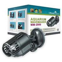 Wave Maker Aquarium Fish Tank Powerhead Pump Marine Reef - All Pond Solutions