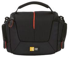 Pro CL-V3 GZ camcorder bag for JVC R70 R30BUS R320DUS R320BUS R450BUS case