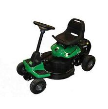 weed eater lawnmower accessories parts ebay rh ebay com Weed Eater Lawn Mower Parts Weed Eater Lawn Mower Carburetor