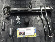 0833 CAVALLETTO LATERALE CROMATO VESPA GTS GTV 250 300