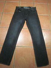 mens MOSSIMO  skinny denim jeans  SZ 32-30