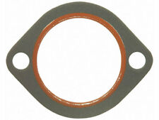 For 1990-1997, 1999-2005 Mazda Miata Thermostat Gasket Felpro 68378GS 1991 1994