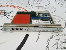 More details for juniper networks routing engine re-s-1800x4-16g, 4-core 1.8ghz, 16gb
