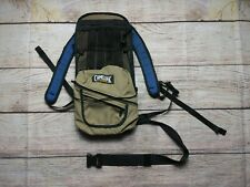 Camelbak mule hydration pack Beige Small Backpack