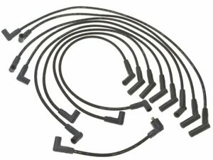 For 1977-1979 Lincoln Versailles Spark Plug Wire Set AC Delco 61223HS 1978