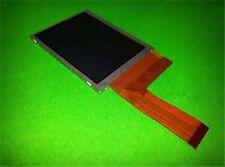 """1Pcs LQ038Q7DB03/03R Sharp 3.8"""" Touch Screen Lcd Panel Used ln"""