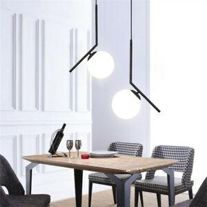Dining Room Pendant Light Kitchen Ceiling Light Shop Lamp Bar Chandelier Lights