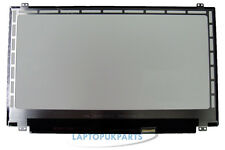 "New HP-Compaq HP 255 G4 15.6"" LED Backlit HD Notebook Screen WXGA Display Panel"