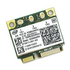 Intel Ultimate-N 6300 633ANHMW WiFi Wireless Card for Thinkpad FRU 60Y3233