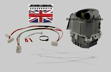 Genuine Siemens Neff Bosch Dishwasher Heat Pump (kit) 654575