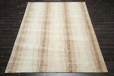 Indian 100 Wool Hand Tufted Area Rugs For Ebay