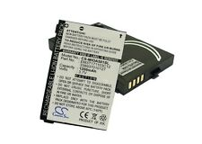 Nueva batería para Mitac Mio A500 Mio A501 Mio A502 338937010127 Li-ion Reino Unido Stock