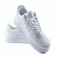NIKE Air Force 1' 07 315122 111 Sneaker Herrenschuhe + Geschenk